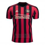 Camiseta Atlanta United Primera 2019