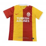 Tailandia Camiseta Galatasaray One 2021-2022