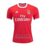 Camiseta Benfica Authentic Primera 2019-2020