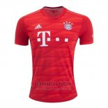 Camiseta Bayern Munich Authentic Primera 2019-2020