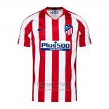 Camiseta Atletico Madrid Primera 2019-2020 (2XL-4XL)
