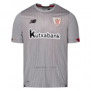 Camiseta Athletic Bilbao Segunda 2020-2021