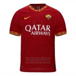 Camiseta Roma Authentic Primera 2019-2020